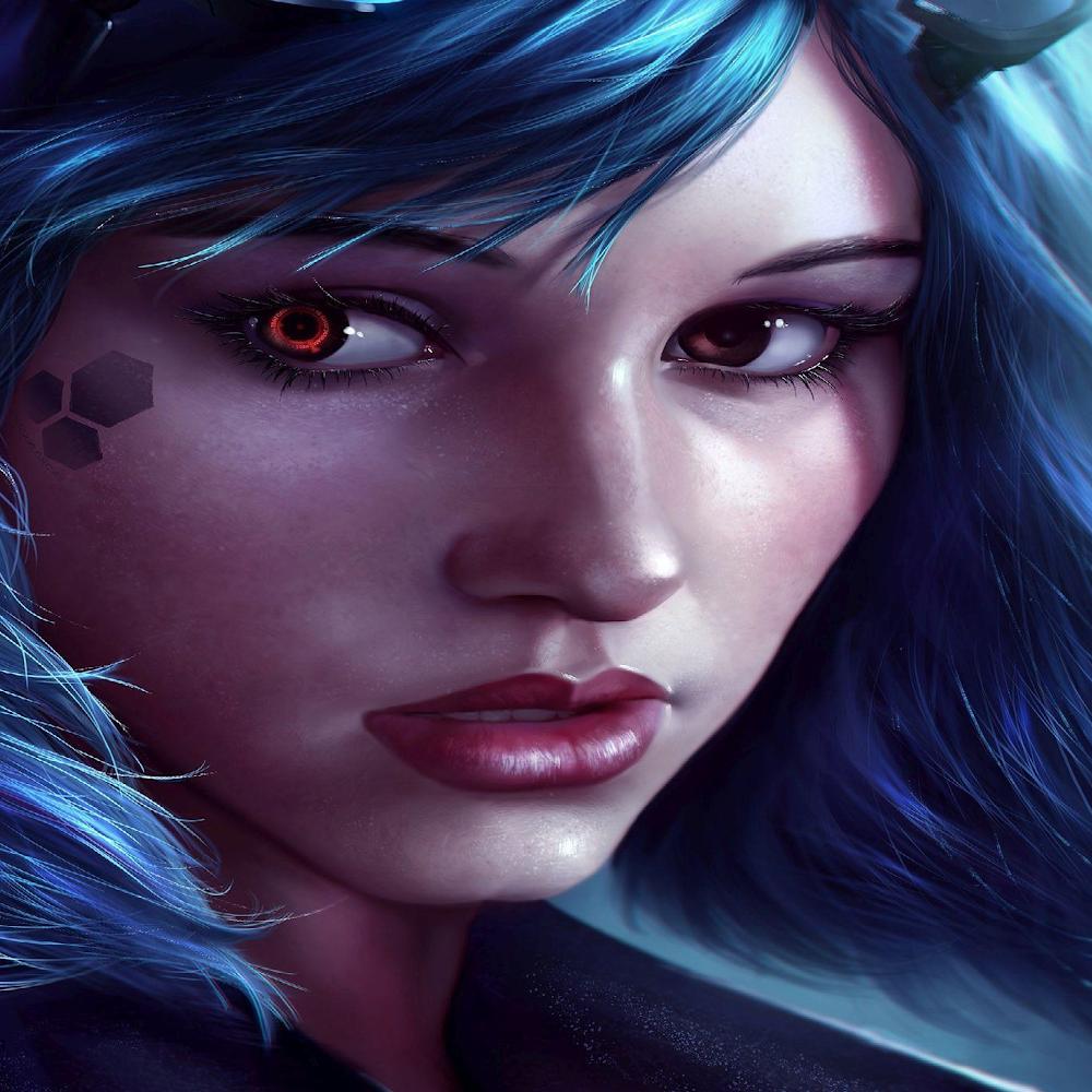 pippenplays avatar