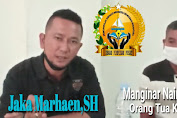 Terkait Dugaan Pembunuhan Tak Berujung, Jaka Marhaen, SH Laporkan Mapolsek Tenayan Raya di Mapolda Riau