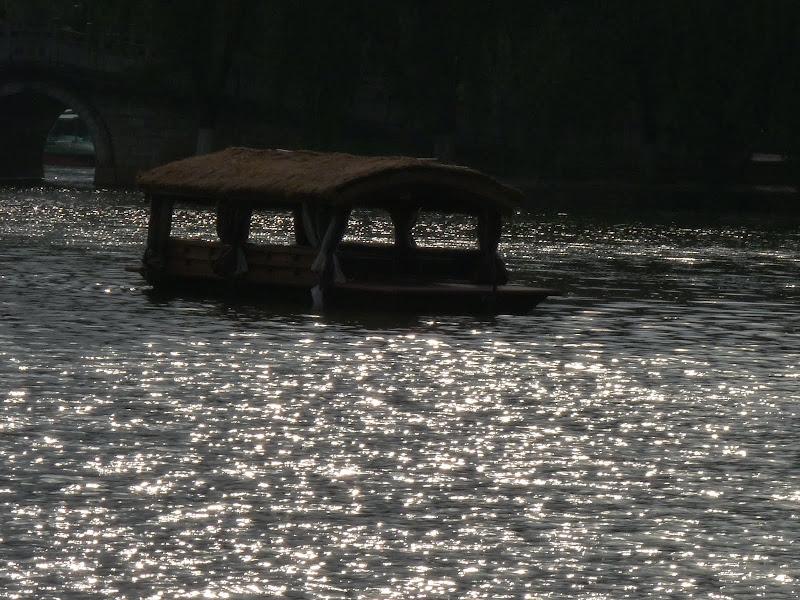 Chine .Yunnan . Lac au sud de Kunming ,Jinghong xishangbanna,+ grand jardin botanique, de Chine +j - Picture1%2B320.jpg