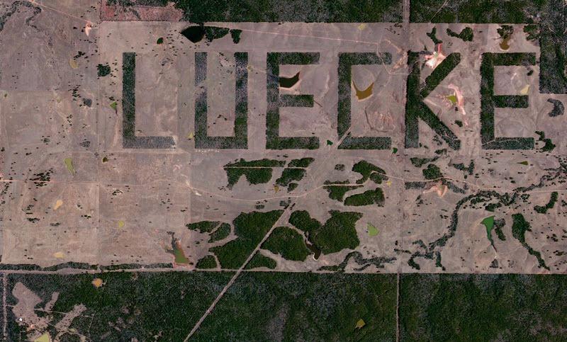 luecke-farm