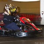 05.05.12 FSKM Kart - AS20120505FSKM_334V.jpg