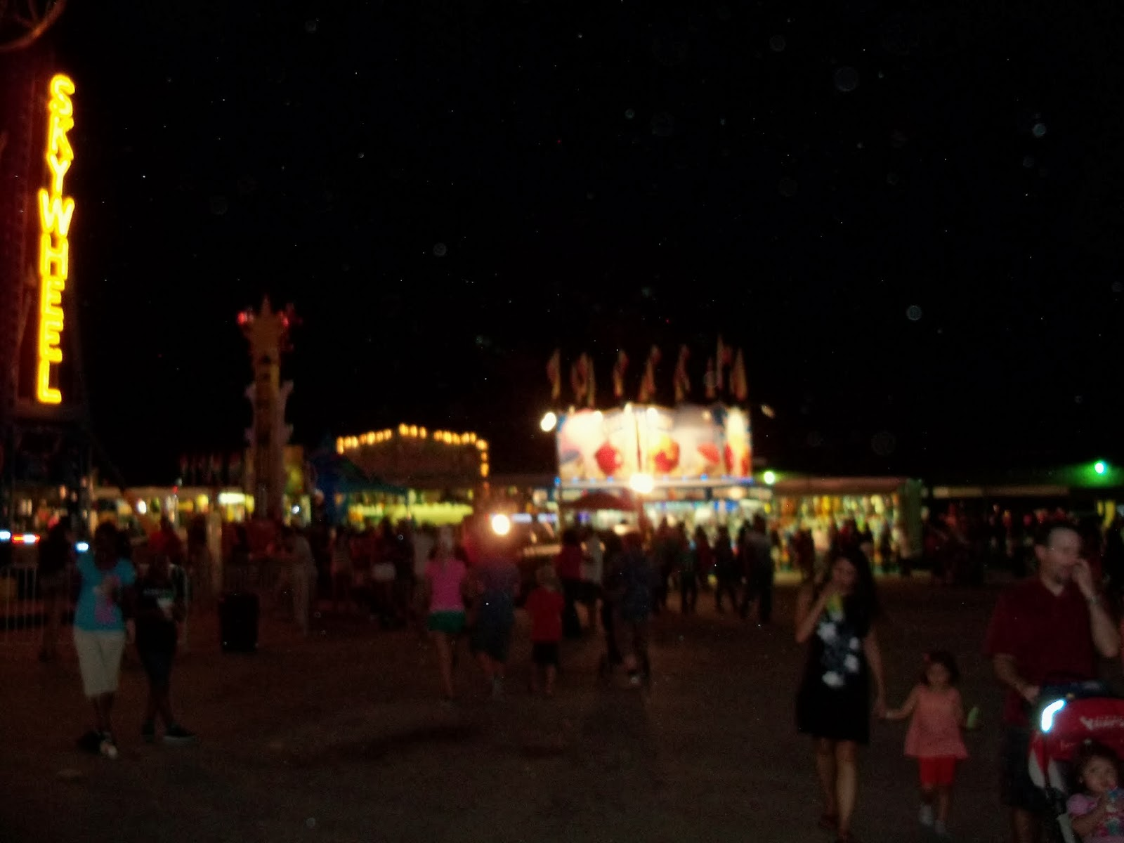 Fort Bend County Fair 2013 - 115_8017.JPG