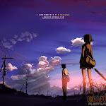 Anime 003_1280px.jpg