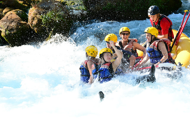 White salmon white water rafting 2015 - DSC_0009.JPG