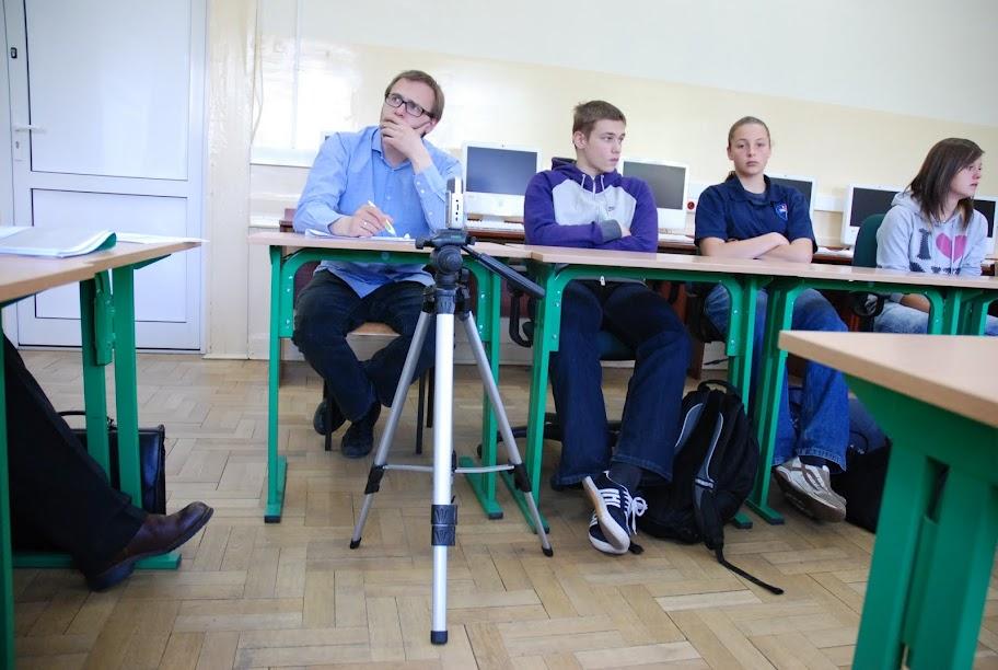 Warsztaty dla uczniów gimnazjum, blok 5 18-05-2012 - DSC_0212.JPG