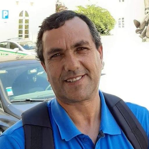 Manuel Bettencourt