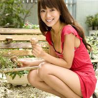 [BOMB.tv] 2009.12 Yuko Shimizu 清水ゆう子 sy001.jpg