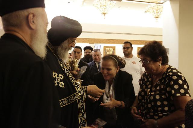 H.H Pope Tawadros II Visit (4th Album) - _09A9589.JPG