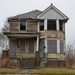 Detroit East Side.JPG