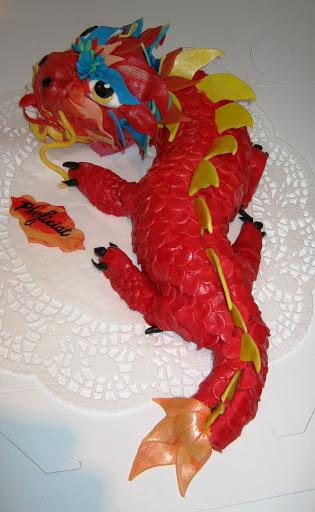 950-Chinese draak taart.JPG