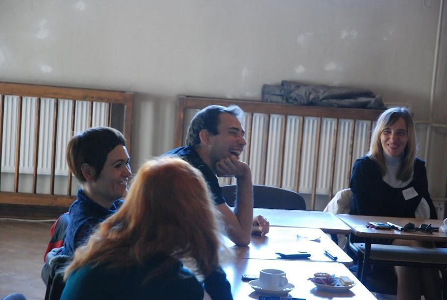 Warsztaty dla nauczycieli (2), blok 6 21-09-2012 - DSC_0175.JPG