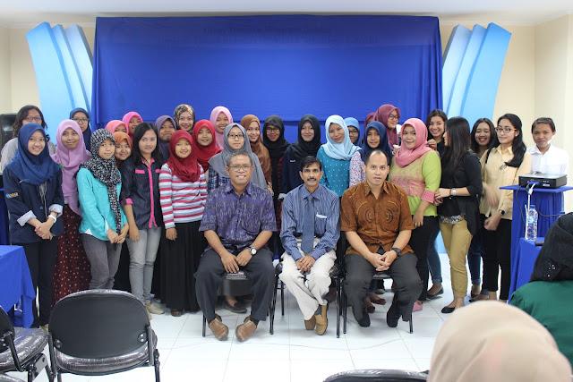 Kuliah Tamu 18 September 2015  - IMG_4980.JPG