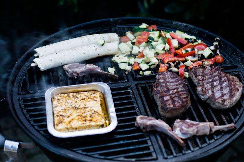 160424_Steak_Grillen5.jpg