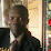 sikiru ade's profile photo