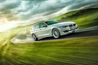 2014-BMW-Alpina-D3-Bi-Turbo-03