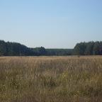 Озеро Круглое Подгоренский район 034.jpg