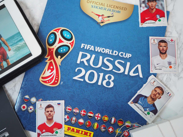 london-lifestyle-blog-fifa-world-cup-russia-2018