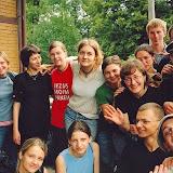 Piwniczna2004
