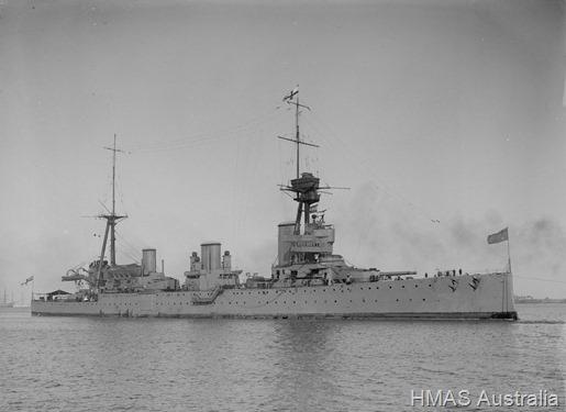 HMAS_Australia_1914