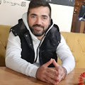 nuri karakaş - photo