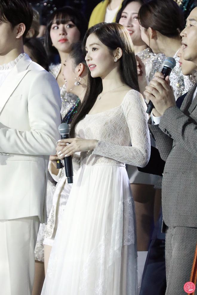 irene gown 17