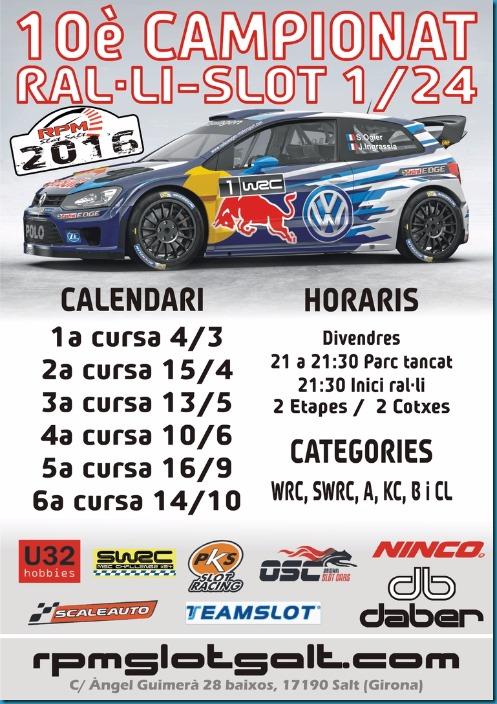 Calendario RPM 1-24_2016