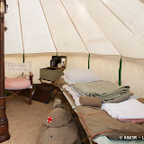 KESR-WW 1 Weekend-2012-110.jpg