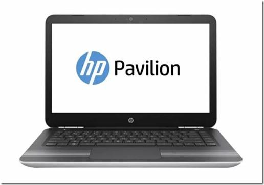 HP Pavilion 14-AL171TX