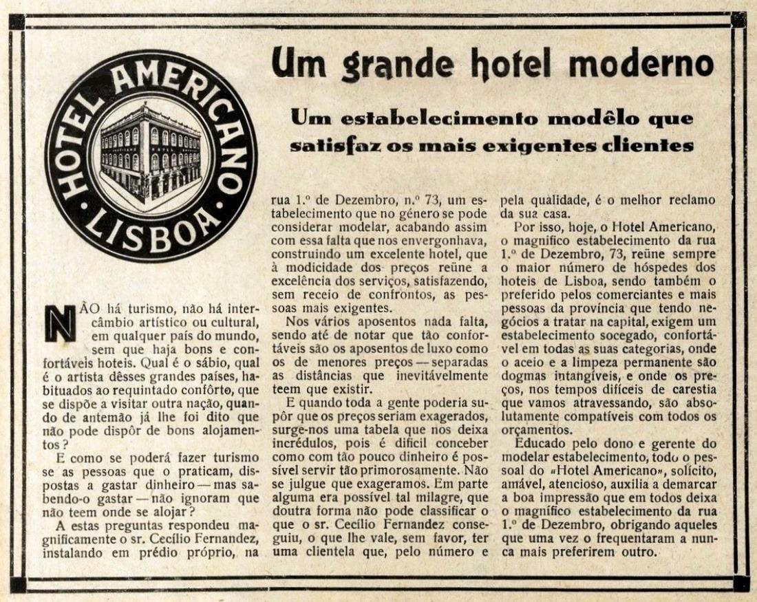 [1932-Hotel-Americano-08-016]