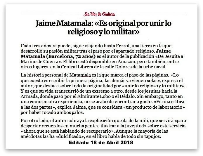 LA VOZ de Jesuita-001.jpg