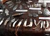 Výstava nožů Příbram 2011