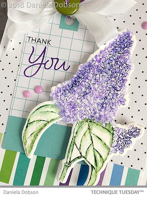 [Thank+you+close+by+Daniela+Dobson%5B3%5D]