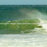 20130604-_PVJ6926.jpg