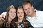 196-2012-06-17 Dorpsfeest Velsen Noord-0028.jpg
