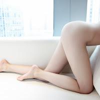 [XiuRen] 2014.05.15 No.134 许诺Sabrina [63P] 0063.jpg