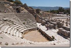 ephesus-turkey-amphitheatre