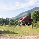 20170628_Carpathians_026.jpg