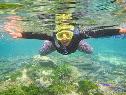 pulau harapan 8-9 nov 2014 diro 24