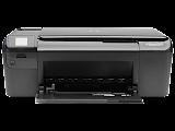Baixar Driver Impressora HP Photosmart c4680