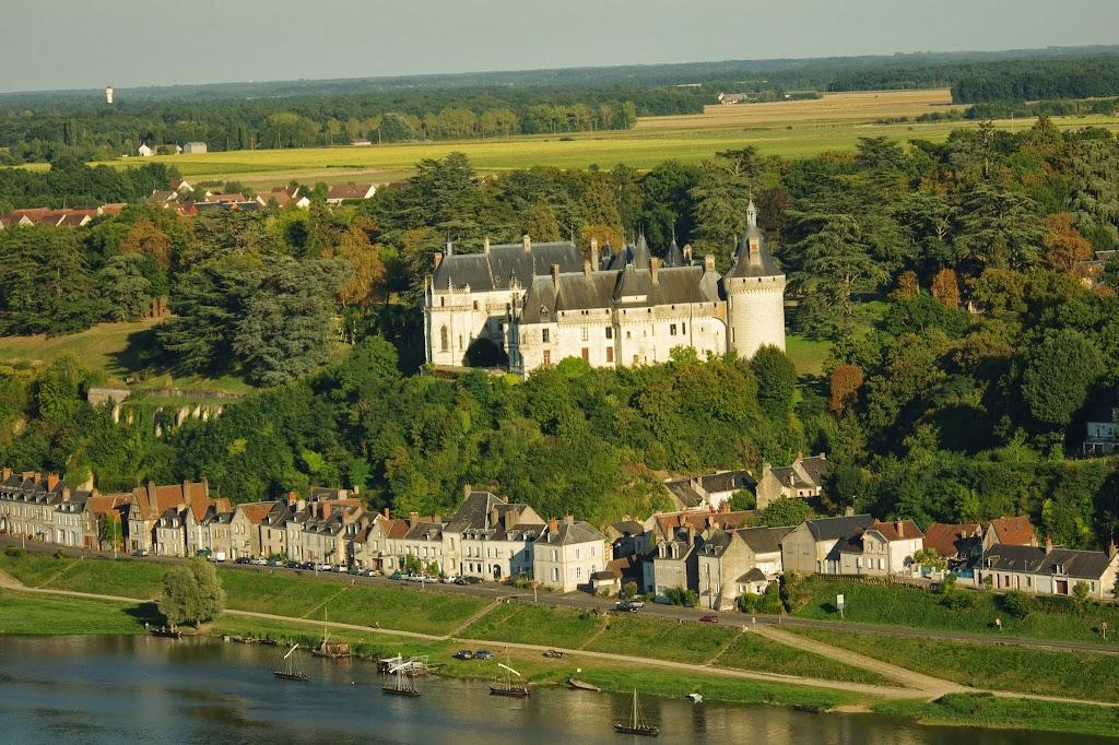 chateau-de-chaumont-sur-loire©ADT41-tsavoir