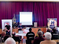 02 Hazajárók közönségtalálkozó Lekenyén.JPG