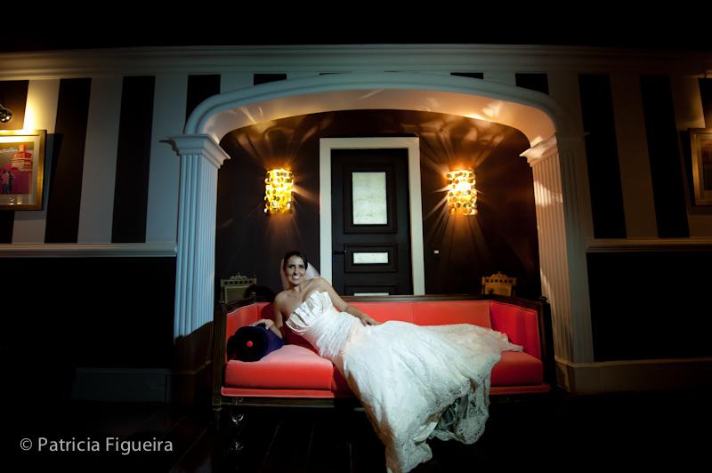 Foto de casamento 0225 de Mônica e Diogo. Marcações: 20/08/2011, Casamento Monica e Diogo, Rio de Janeiro.