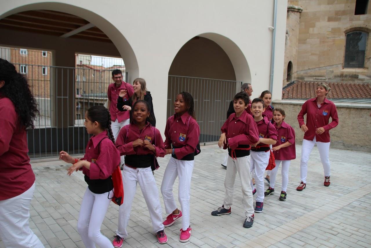 Diada Santa Anastasi Festa Major Maig 08-05-2016 - IMG_0991.JPG