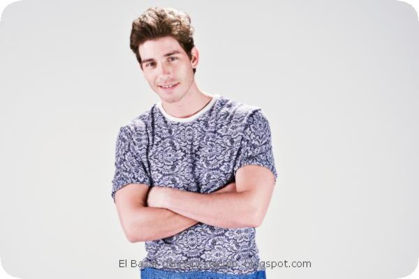 Victorio D'Alessandro - Heidi - Nickelodeon (1).jpeg