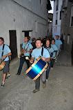 fiestas linares 2011 421.JPG