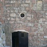 Sortida Sant Salvador de les espasses 2006 - CIMG8361.JPG