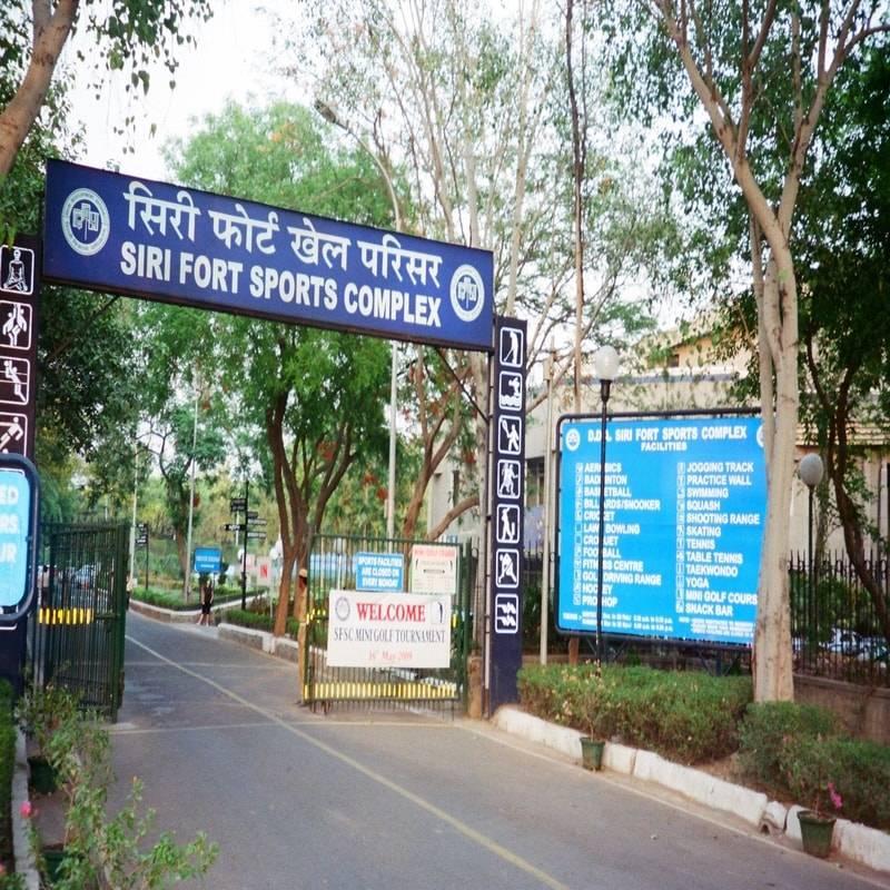 siri-fort-sports-complex-best-running-tracks-delhi_image