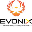 SEO Services in India|Social Media Marketing Services in Pune|Evonix