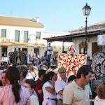 VirgenaOlivares2011_024.jpg