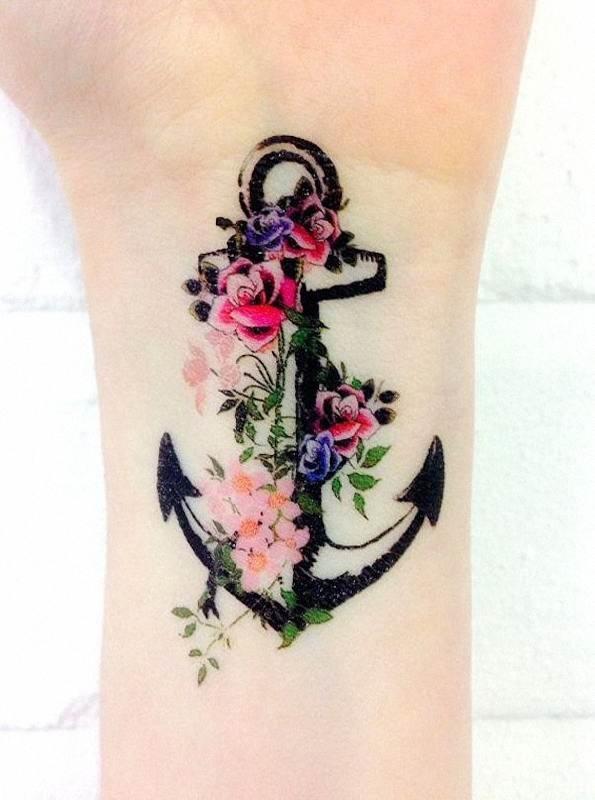 pulso_tatuagem_de_ncora